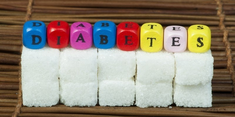 Прикольные картинки про сахар, надписью стоп моушен
